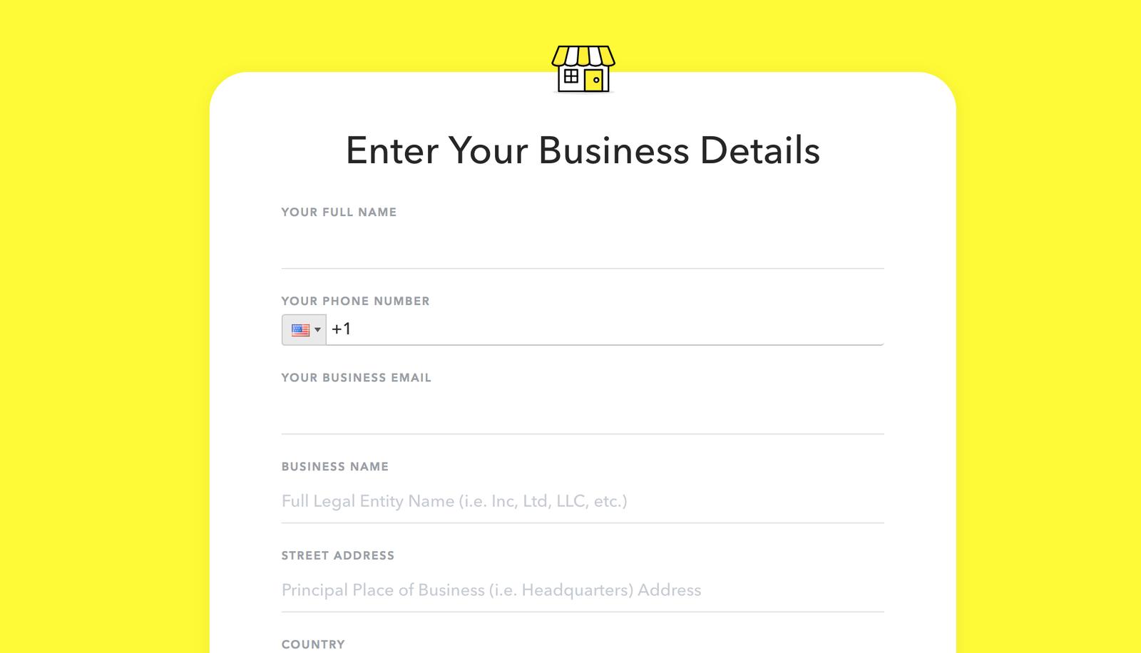 Как использовать Snapchat, руководство для начинающих