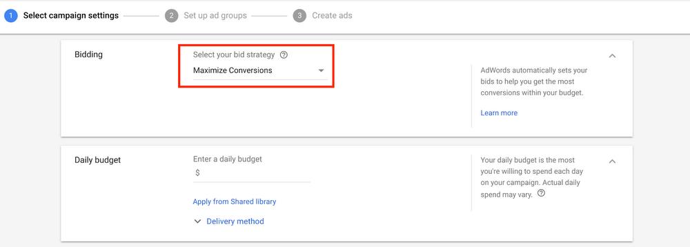Динамическая поисковая реклама Google: что можно делать, чего нельзя… и другие секреты