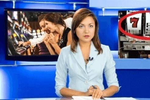 Кейс: Льем гемблинг в Латинскую Америку с пушей