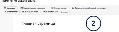 "Доклад Рафаэля Sensey с CPA Life 2019: ""Секретный доклад"""