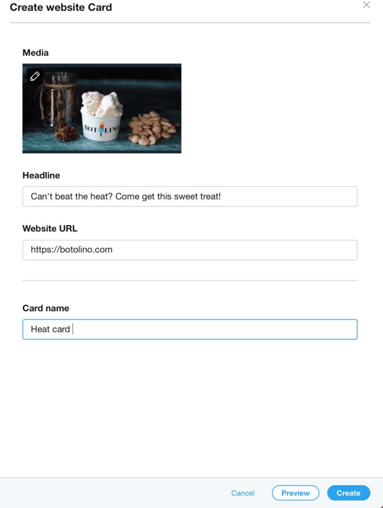 Гайд по рекламным кампаниям Twitter