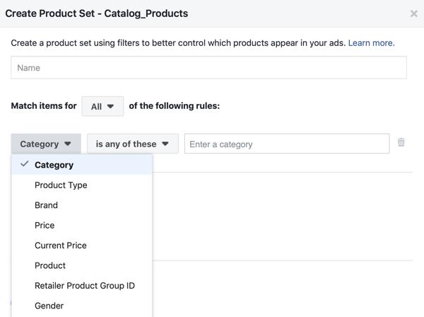 Инструмент настройки событий Facebook. Что это и как использовать