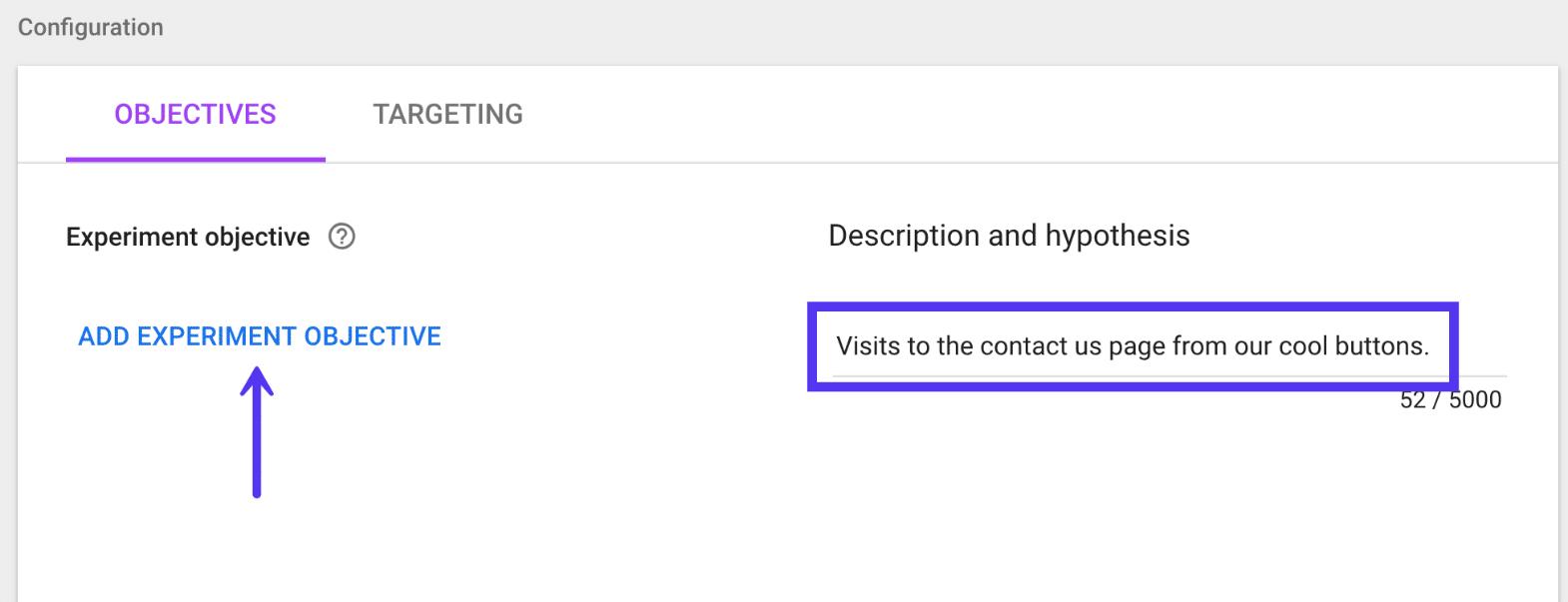 Как провести A/B-тестирование сайта на WordPress с помощью Google Optimize