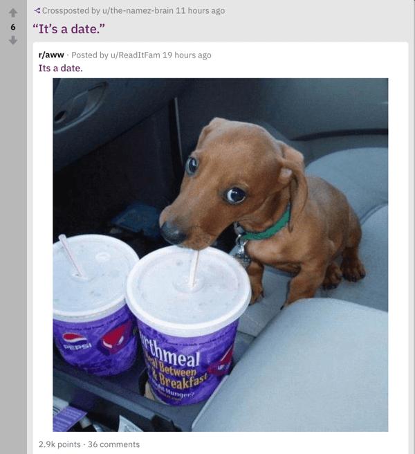 Как продавать на Reddit: руководство