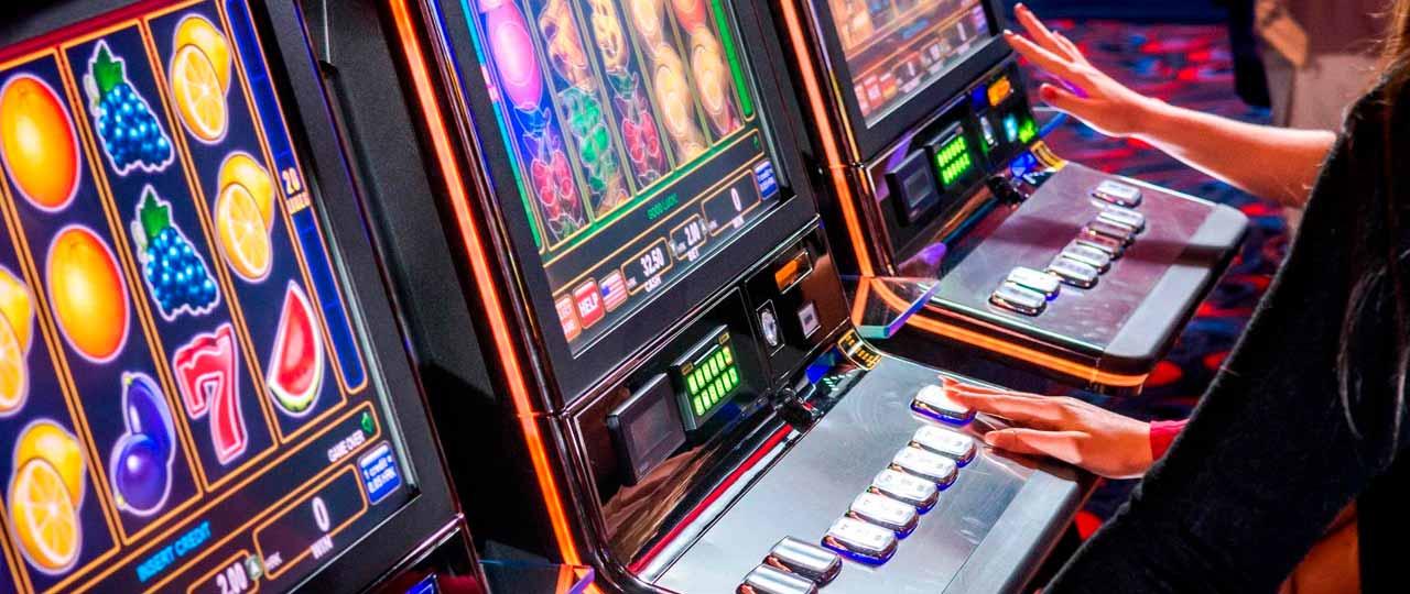 Тизер казино вулкан вулкан вегас казино официальный сайт