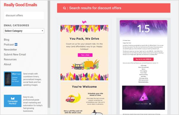 Как использовать рекламу в Facebook и маркетинг по электронной почте для лучшей конверсии