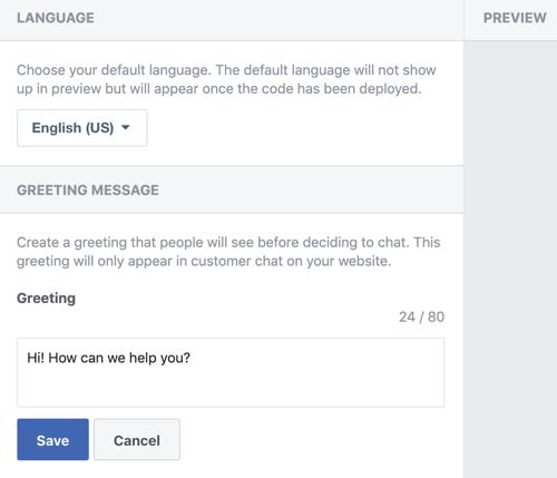 4 способа использования Google Tag Manager с Facebook