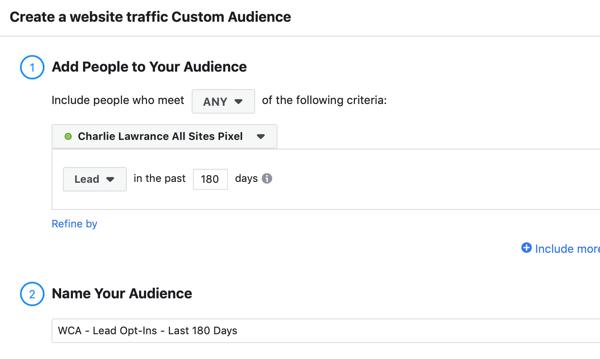 Как масштабировать рекламу на Facebook, не вызывая усталости аудитории