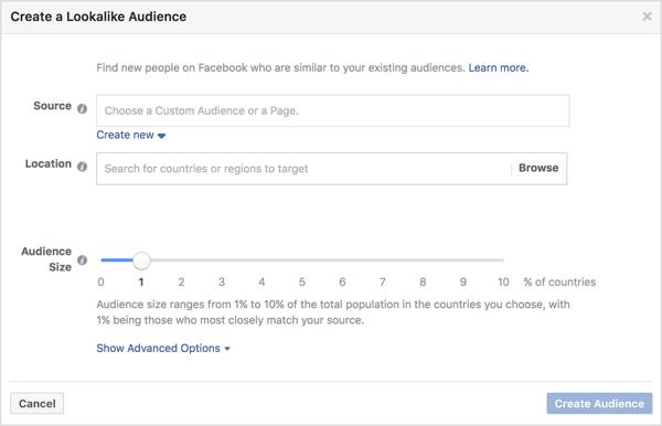 4 способа снизить затраты на привлечение клиентов с помощью рекламы в Facebook