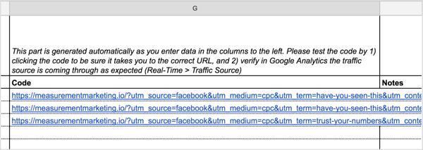 Как отслеживать трафик в социальных сетях с помощью Google Analytics