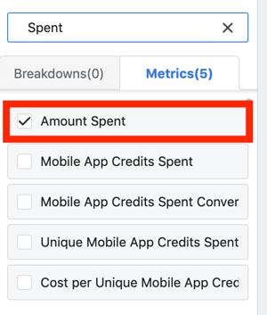 Как снизить расходы на рекламу в Facebook: 4 совета