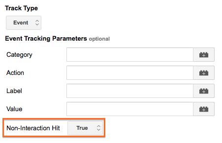 Показатель отказов. Руководство Google Analytics по метрике