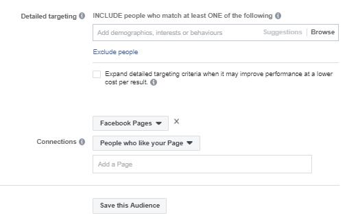 Реклама в сторис Instagram: правила и лучшие практики для впечатляющих результатов