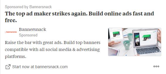 Reddit Ads против Quora Ads — эксперимент на 2,500 долларов