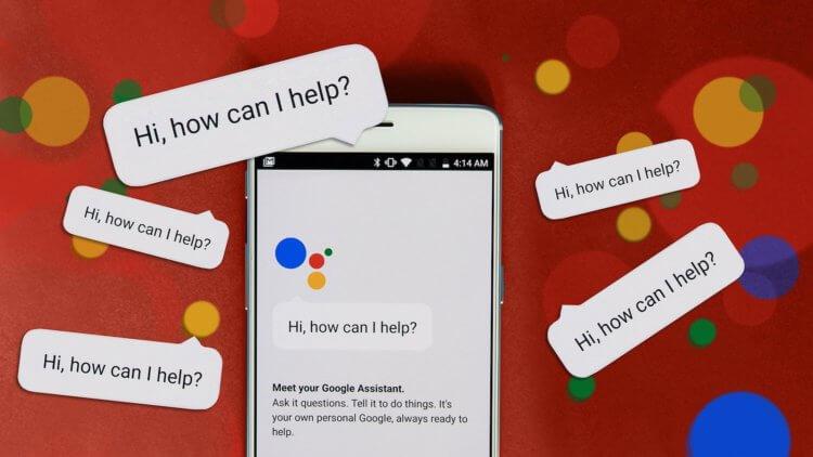 Что ждет SEO после обновлений Google