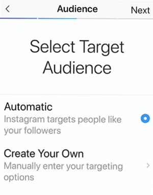 5 способов увеличить продажи с Instagram
