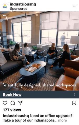 Гайд по рекламе в Instagram + практические советы