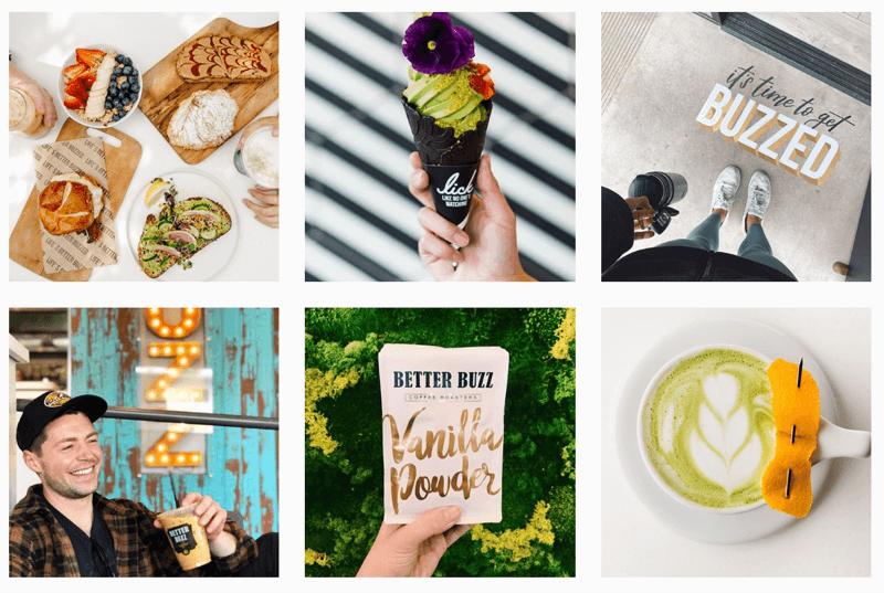 Как продавать больше в Instagram: 4 совета, которые работают