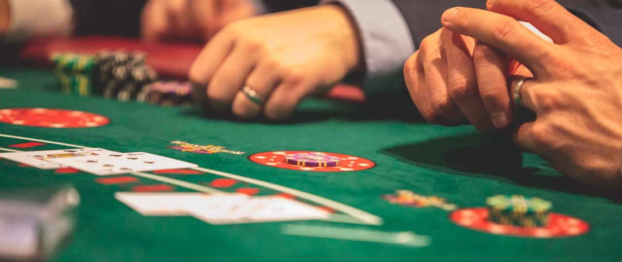 Кейс гемблинг игры на казино рояль