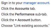 Полное руководство Google Merchant Center настройка + 18 полезных советов