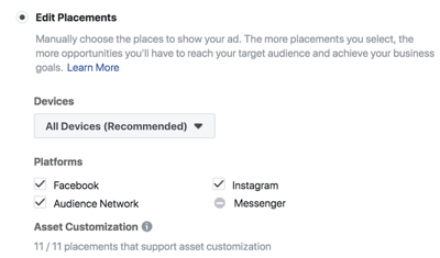 6 ошибок в рекламе на Facebook, которые делают маркетологи, и как их избежать