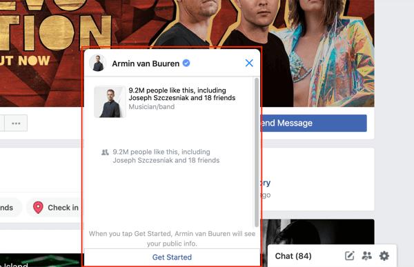 8 способов увеличить ваше влияние в Messenger Bot