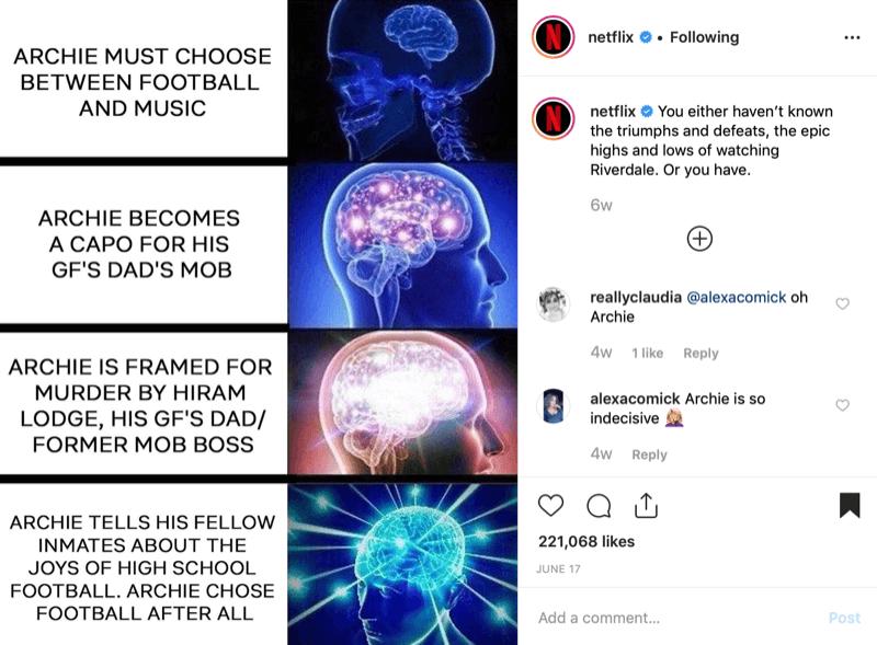 Как использовать мемы: руководство для маркетологов