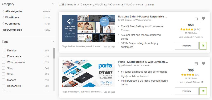Руководство по WooCommerce – как настроить его на своем сайте