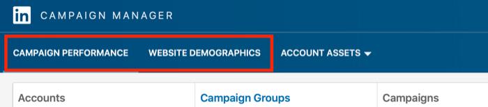 Самые распространенные ошибки рекламы в LinkedIn: как их избежать