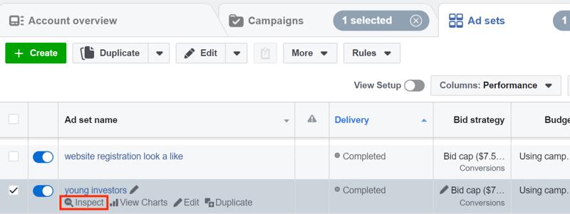 Как снизить затраты на рекламу в Facebook с помощью ручных ставок