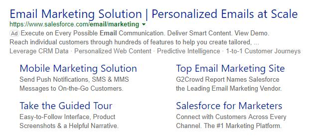 Релевантность рекламы: 6 лучших способов её улучшения