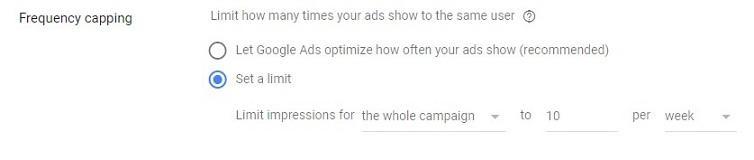 5 рекомендаций по медийной рекламе, которые всегда работают