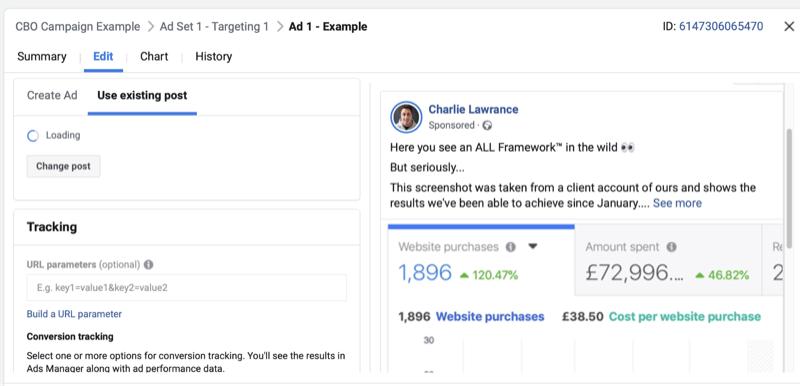 Оптимизация бюджета кампании Facebook: что нужно знать маркетологам?