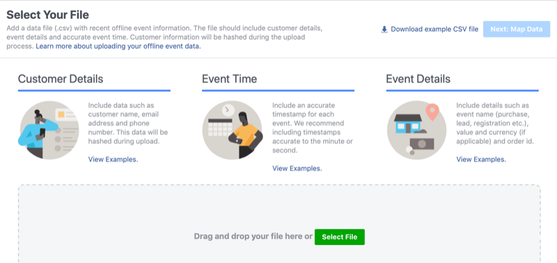 Как масштабировать результаты рекламы в Facebook с помощью стратегических ограничений ставок и аудиторий Facebook