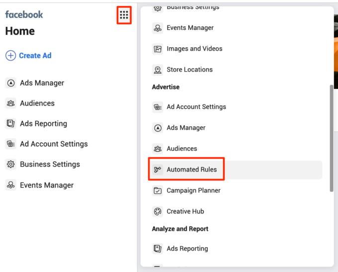 13 особенностей рекламы на Facebook, которые должен знать каждый маркетолог