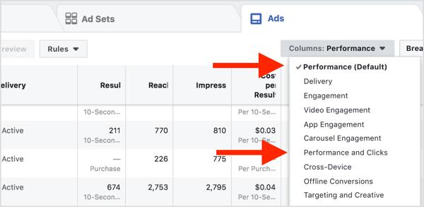 Как привлечь горячую аудиторию с помощью видеороликов в Facebook