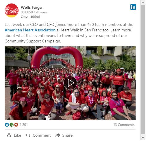 Как использовать видео LinkedIn, чтобы привлечь больше клиентов