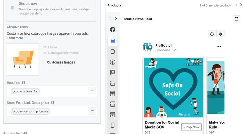 Facebook Power 5: что нужно знать маркетологам