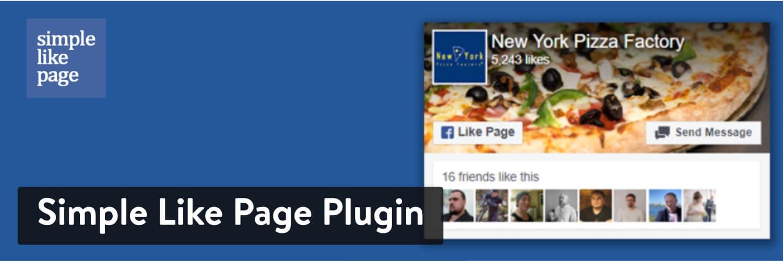 10 лучших плагинов WordPress для Facebook