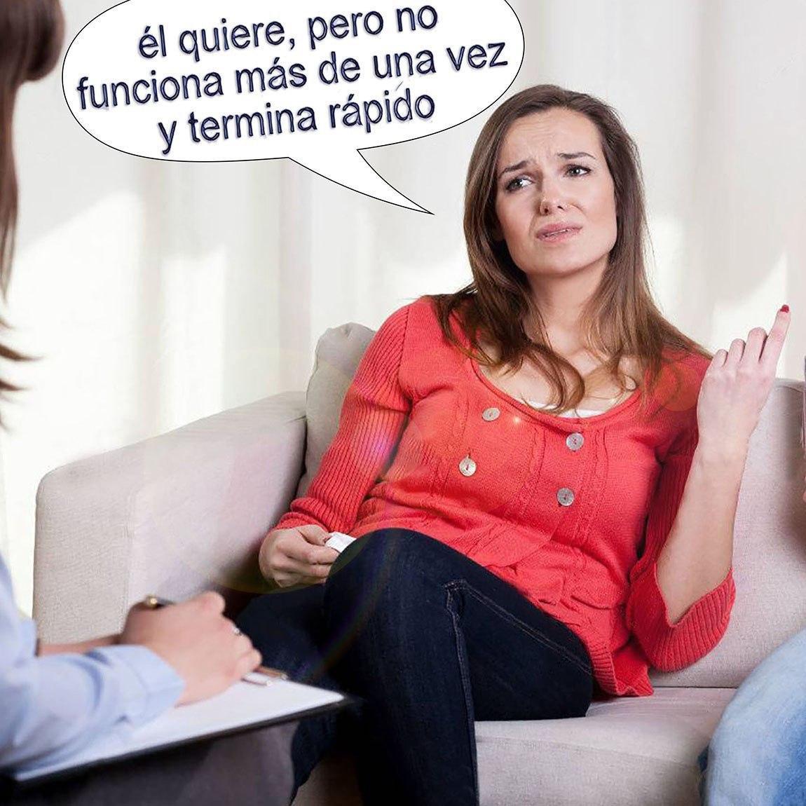 Кейс: сливаем на потенцию в Испанию из Facebook