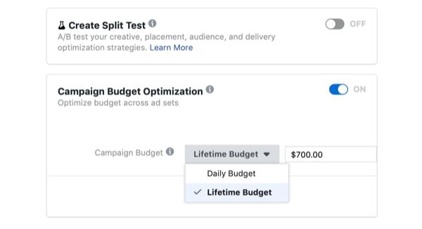 Как продвигать флэш-продажи в Facebook и Instagram