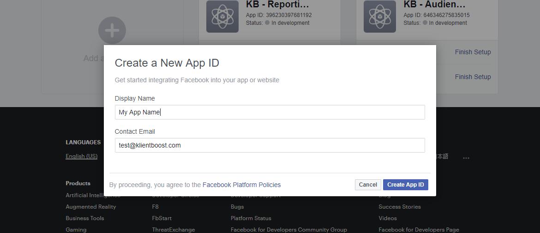 Как реклама скрытых интересов Facebook может открыть для рекламодателей новые возможности