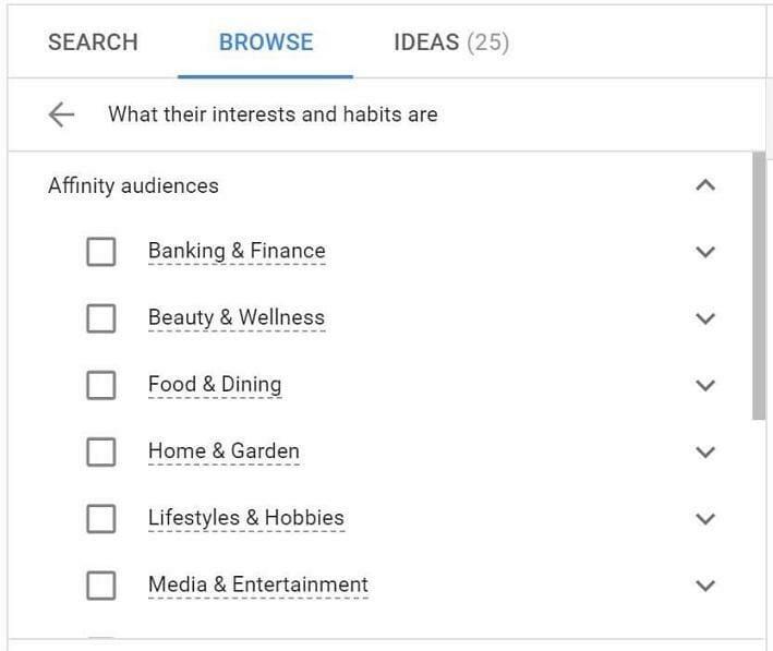 6 тенденций Google Ads, которые вы не можете игнорировать в 2020 году