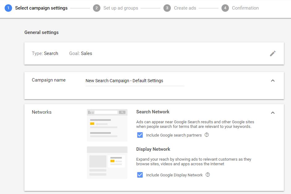 7 распространенных ошибок в Google Ads, и как их избежать