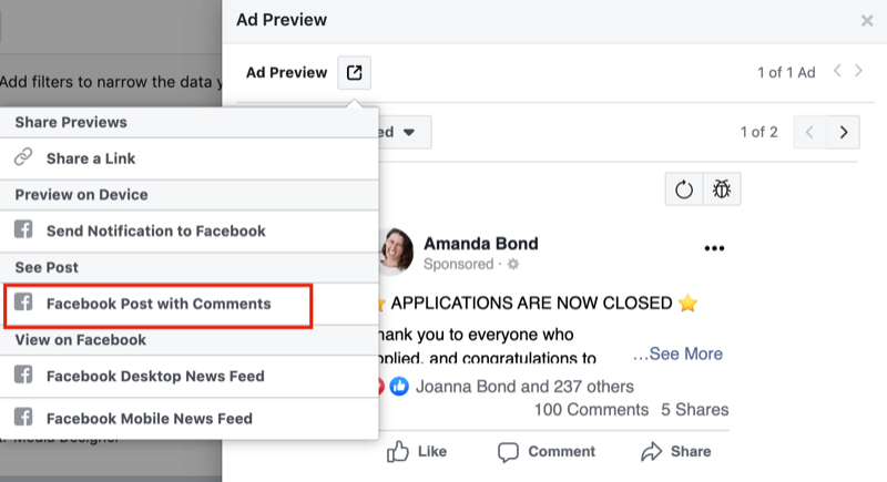 Заблочили аккаунт в Facebook! Узнаем, что же делать.