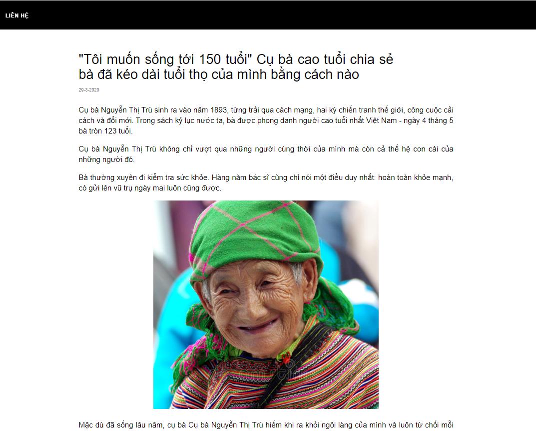 Кейс: сливаем на гипертонию во Вьетнам с Пуш-уведомлений