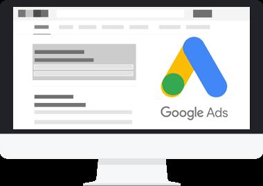 Тренды контекстной рекламы в Google в 2020 году