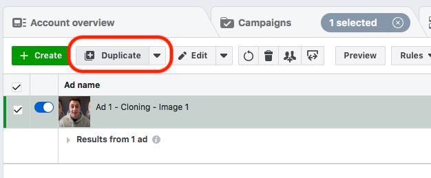 4 способа борьбы с усталостью от рекламы в Facebook