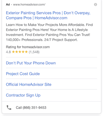 13 распространенных причин отклонения ваших объявлений Google; как исправить каждую ошибку
