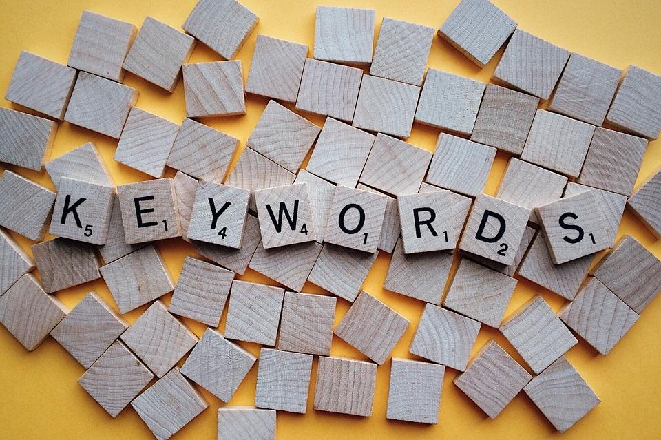 Рекламное объявление: создаем текст, который поможет продавать